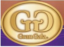 GGVS Cognac Logo